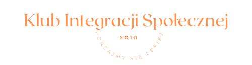 Klubintegracjispolecznej.pl | Zawodowo integrujemy społeczności