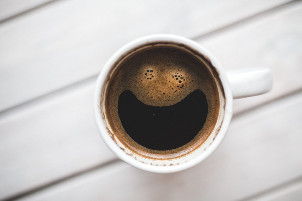 Kawiarka stalowa czy aluminiowa – co kupić?