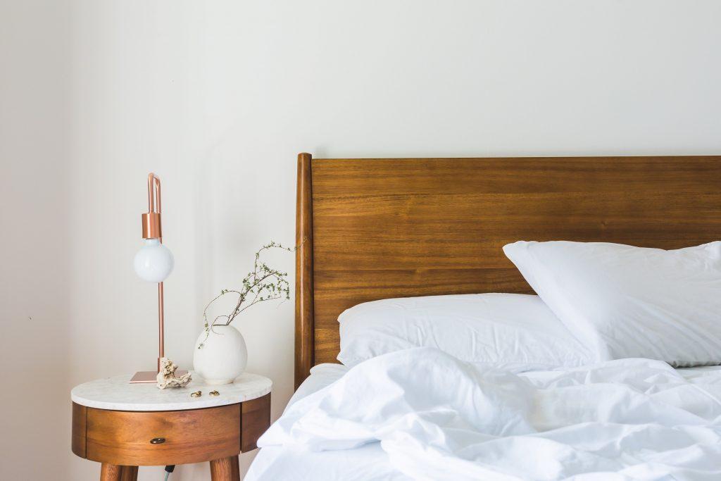 Jaki zapach do sypialni wybrać?