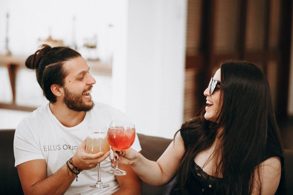 Jak rozkochać w sobie mężczyznę do szaleństwa – 10 sposobów