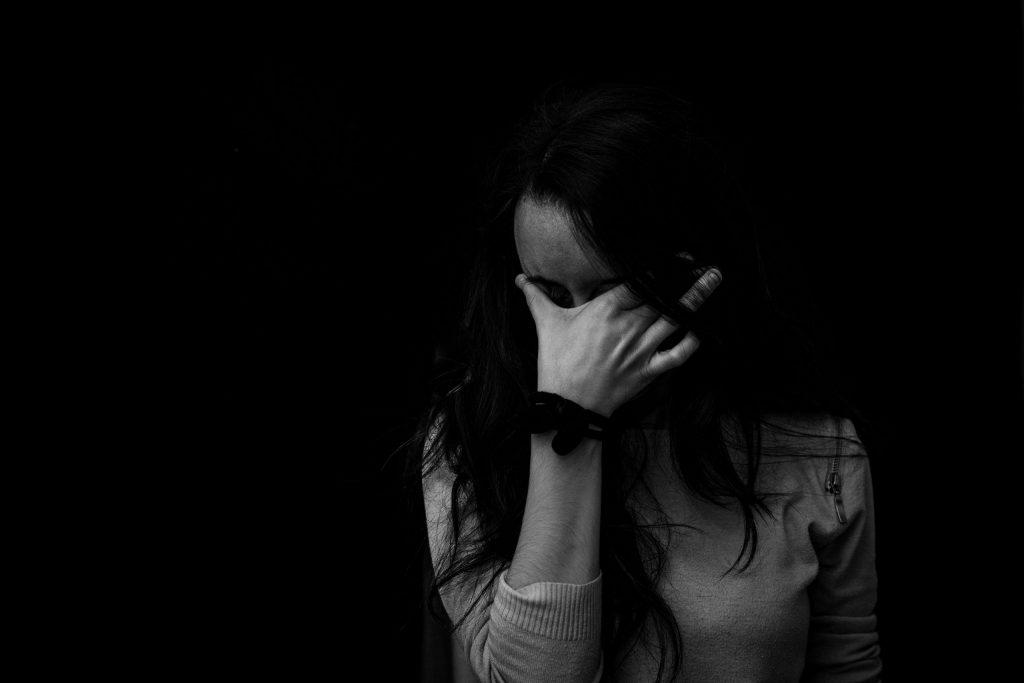 Jak zapomnieć i wybaczyć zdradę?